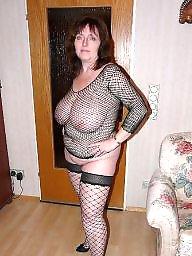 Granny, Mature big boobs, Bbw granny, Grannies, Granny boobs, Big granny