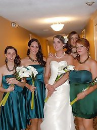 Bride, Brides, Bridesmaid