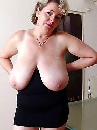 Big mature, Fat, Mature boobs, Fat mature, Mature, Fat amateur