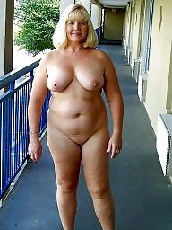 Amateur mom, Mom amateur, Amateur mature, Mature moms, Moms, Mom