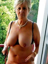 Granny mature, Bbw granny, Granny hairy, Fat mature, Granny bbw, Fat hairy