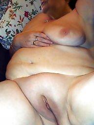 Granny bbw, Granny, Bbw granny, Grannys, Granny big boobs, Fat granny