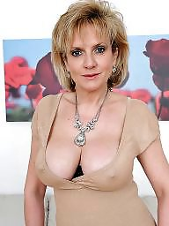 Hots mom, Hot amateur mom, Hot mature moms, Moms hot, Hot moms, Hot mom