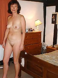 Mature amateur, Wife, Matures, Milf, Mature wife, Amateur wife