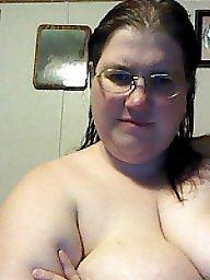 Sexy milf, Sexy bbw