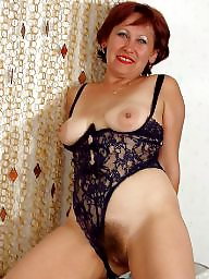 Granny mature, Granny, Hairy grannies, Hairy mature, Mature hairy, Grannies