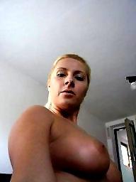 Wife, Amateur tits, Tits, Amateur milf, Amateur wife, Milf