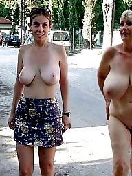 Mature saggy tits, Amateur mature, Saggy mature, Mature saggy, Mature tits