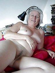 Big pussy, Granny pussy, Granny tits, Grannies, Hairy grannies, Granny big tits