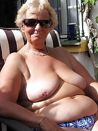 Mature tits, Used mature, Used