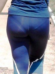 Back amateur, Back view, Amateur backs, Sexy back, T back, Back