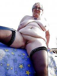 Saggy tit, Saggy, Big saggy tits, Mature big tits, Bbw old, Big mature