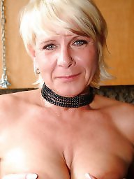 Toys, Fisting, Mothers, Mother, Milf self, Amateur mature