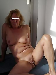Hairy moms, Amateur mature, Mature hairy, Hairy mom, Milf hairy, Milf mom