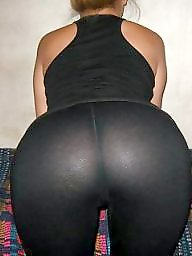 Amateur mom, Anal mom, Mom anal, Mom fucking, Leggings ass, Ass fucking