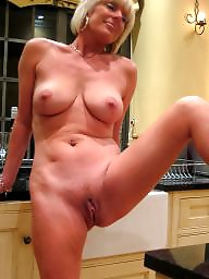 Amateur pussy, Moms pussy, Amateur mature, Pussy mature, Real mom, Mature pussy