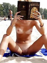 Nude beach, Sunbath, Sunbathing