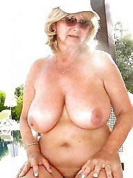 Granny big boobs, Granny bbw, Grannys, Granny, Bbw mature, Granny lingerie