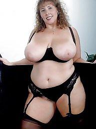Bbw, Big tit, Bbw boobs, Big tits, Bbw tits, Bbw big tits