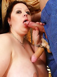 Bbw fuck, Young bbw, Fat mature, Bbw fucking, Old bbw, Mature young