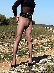 Mature outdoor, Mature stocking, Amateur mature, Outdoor mature, Mature stockings