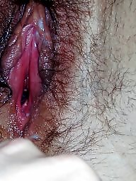 Milf pussy, Wet pussy, Hairy milfs, Unwanted, Teen hairy, Amateur facial