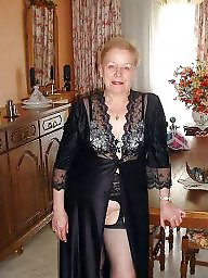 Granny pussy, Mature pussy, Grannies, Amateur mature, Show pussy, Milf pussy