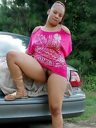 Hairy ebony, Ebony hairy, Ebony amateur, Black hairy, Hairy black, Ebony teens
