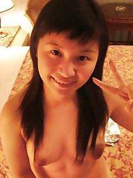 Pretty asian, Asians pretty, Asian pretty, 38s, 38 h, 38 g