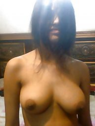 Desi girl, Cute, Desi boobs