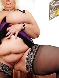 Bbw stockings, Bbw stocking, Mature stockings, Mature stocking, Bbw mature, Mature bbw
