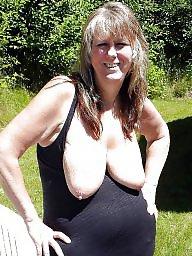 Granny big boobs, Amateur granny, Bbw granny, Granny bbw, Big granny, Granny amateur