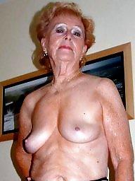 Granny big boobs, Granny boobs, Bbw granny, Mature boobs, Big granny, Mature bbw
