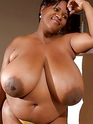 Bbw boobs, Mature big boobs, Mature boobs, Bbw mature, Mature bbw