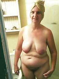 Hairy grannies, Old grannies, Hairy mature, Amateur mature, Granny hairy, Mature hairy