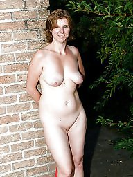 Neighbor, Amateur mature, Mature wife, Wife