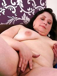 Chubby, Housewife, Mature chubby, Chubby mature