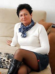 Amateur pantyhose, Mature pantyhose, Pantyhose mature, Russian amateur, Russian mature, Mature women