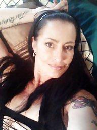 Latina mature, Cougar, Latina milf, Mature latin, Mature latina, Latin