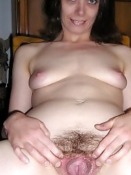 Mature pussy, Amateur hairy, Pussy mature, Hairy mature, Amateur mature, Mature hairy