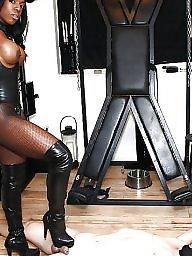 Ebony femdom, Ebony bdsm, Black femdom, Femdom, Ebony