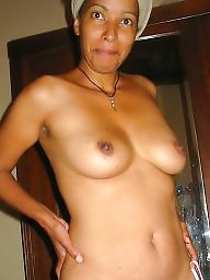 Mature ebony, Black mature, Mature blacks, Ebony mature