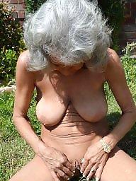 Grannies, Granny boobs, Big granny, Matures, Bbw, Mature boobs