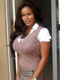 Ebony mature, Mature big boobs, Big mature, Mature black, Goddess