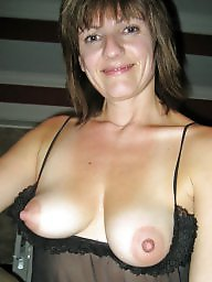Mature nipples, Nipples, Mature tits, Nipple, Dolls, Doll