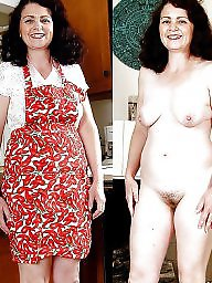 Mature dressed undressed, Dressed undressed, Mature dressed, Mature dress, Amateur mature, Undressed