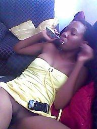Ebony amateur, Milf ebony, Ebony milf