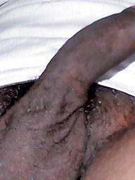 Ebony blowjob, Milf ebony, Black, Ebony, Hot milf, Ebony milf