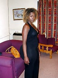 Mature ebony, Ebony mature, Mature blacks, Black mature, Milf ebony, Black milfs
