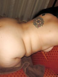 Latina bbw, Fat amateur, Bbw latin, Bbw latina, Fat, Fat slut